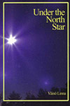 Under the North Star