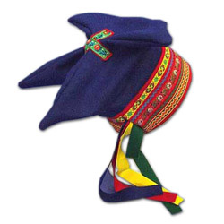Four Winds Hat 5cde282ddf5