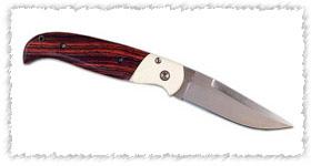 KNIFE SHOP : Kellam Knives Worldwide, Inc  - Finnish Puukko