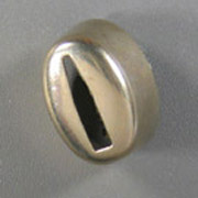 Ferrule Nickel Silver