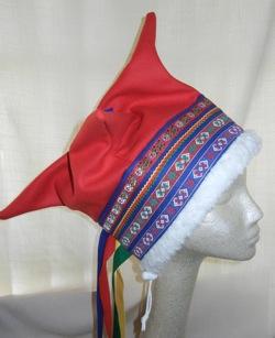 Shirts   Hats   Kellam Knives Worldwide cf83e80cf6e